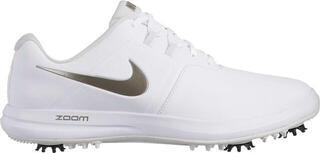 Nike Air Zoom Victory Herren Golfschuhe