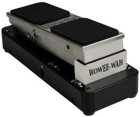 G-Lab Wowee WW-1 Guitar Effect