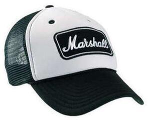Marshall Trucker ACCS-00038