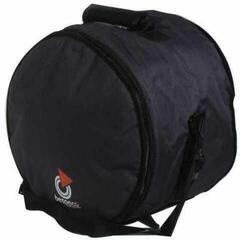 Bespeco BAG616FDT Floor tom drum bag
