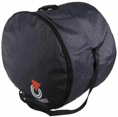Bespeco BAG622BD Bass drum bag