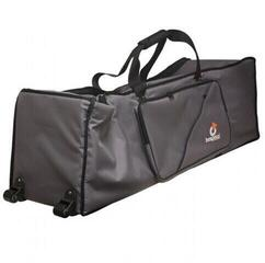 Bespeco BAG650HW Hardware Bag
