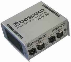 Bespeco PHP20