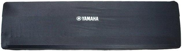 Yamaha DC310 dust cover