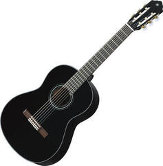 Yamaha CS40II BL Classic Guitar