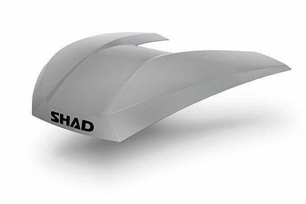 Shad Cover SH58X Titanium Lid