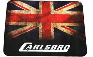 Carlsbro Drum Mat