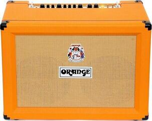 Orange CR120C Crush