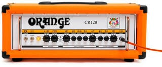 Orange CR120H (B-Stock) #922950