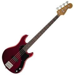 Fender Modern Player Dimension Bass CAR