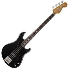 Fender Modern Player Dimension Bass CT