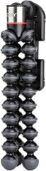 JOBY GripTight ONE GorillaPod Stand - Black/Red