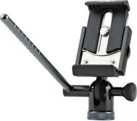 JOBY Grip Tight PRO Video Mount - Black