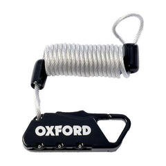 Oxford Pocket Lock, 2,2 x 900mm