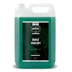 Oxford Mint Bike Wash 5L
