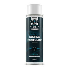 Oxford Mint General Protectant 500ml