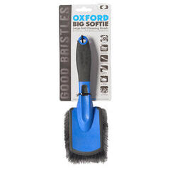 Oxford Big Softie Wash Brush