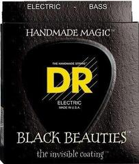 DR Strings BKB-50