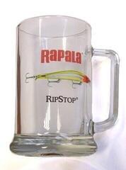 Rapala Stein 0.5 l