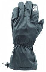 OJ Rain Glove Black