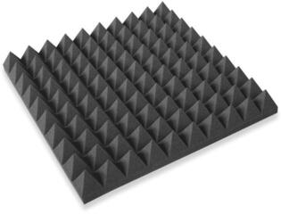Mega Acoustic PA-PMP-5 50x50x5 Dark Gray