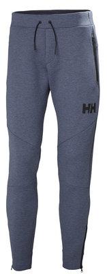Helly Hansen HP Ocean Swt Pant Graphite Blue XL
