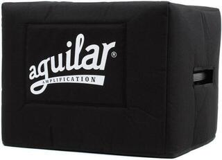 Aguilar SL-112 Bass Amplifier Cover