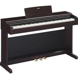 Yamaha YDP 144 Rosewood Digital Piano