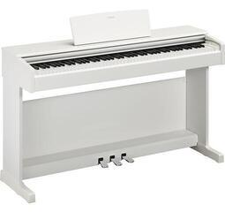 Yamaha YDP 144 White
