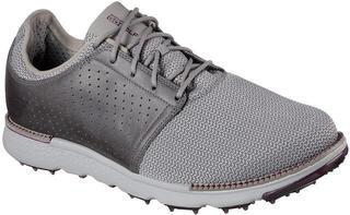 Skechers GO GOLF Elite V.3 Approach Mens Golf Shoes