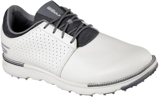 skeecher golf shoes