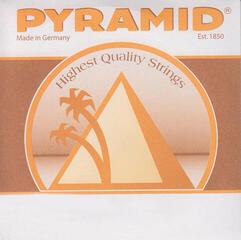 Pyramid 330100 Akustik Premium Bronze