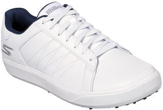 Skechers GO GOLF Drive 4