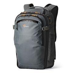 Lowepro HighLine 300 AW - Grey