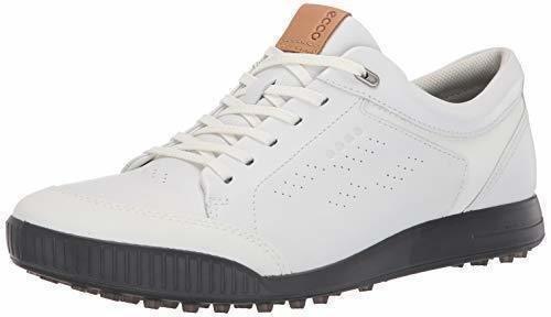 Ecco Street Retro 2.0 Mens Golf Shoes