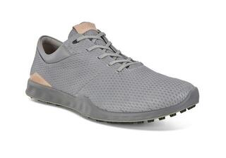Ecco S-Lite Mens Golf Shoes Wild Dove/Racer