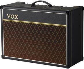Vox AC15C1X (B-Stock) #922036