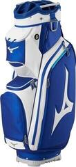 Mizuno Pro Staff Cart Bag