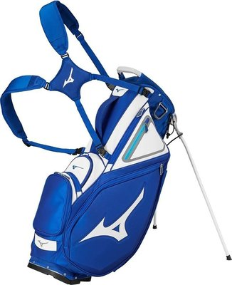 Mizuno Pro Staff Stand Bag