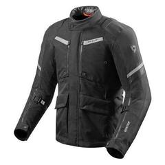 Rev'it! Jacket Neptune 2 GTX Black