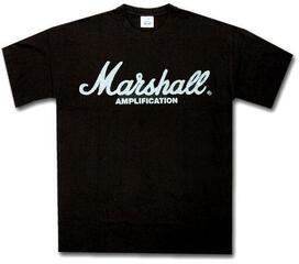 Marshall SHRT-00071