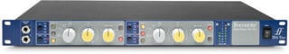 Focusrite ISA TWO Preamplificator de microfon