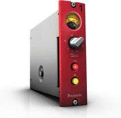 Focusrite RED1-500 Preamplificator de microfon
