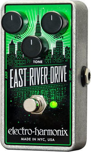 Electro Harmonix East River