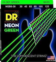 DR Strings NGB6-30