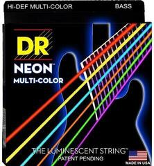 DR Strings MCB6-30
