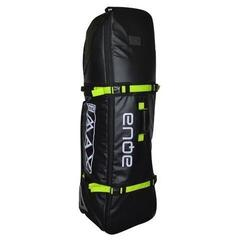 Big Max Aqua TCS Travelcover Black/Lime