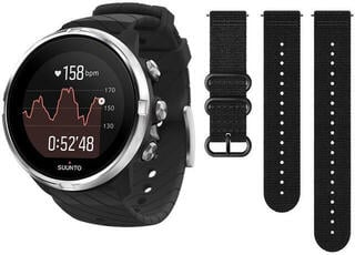 Suunto 9 G1 Black SET