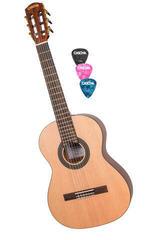 Cascha HH 2072 Classical Guitar 3/4