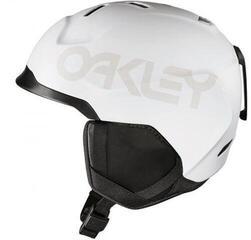Oakley MOD 3 Factory Pilot White M 18/19